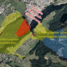 Dornbirner Anzeiger 09.01.2020